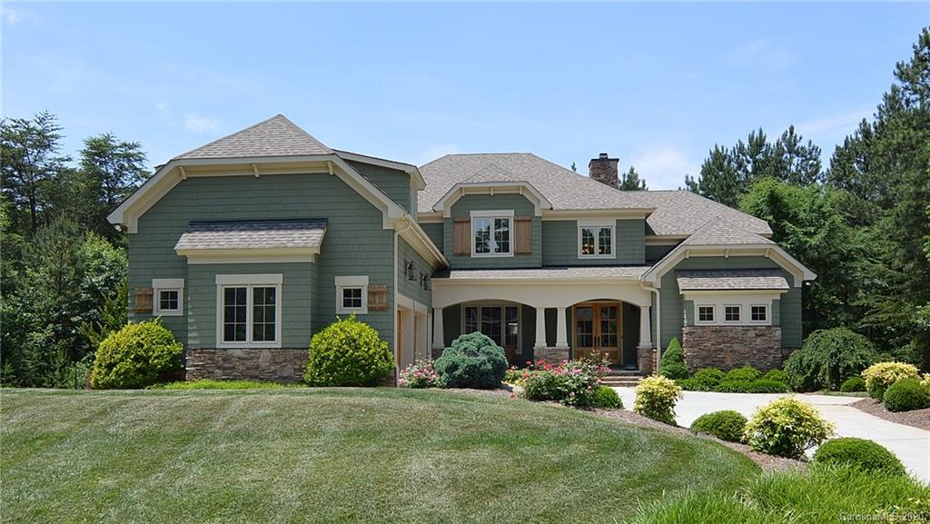 $775,000 - 5Br/5Ba -  for Sale in Reflection Pointe, Belmont