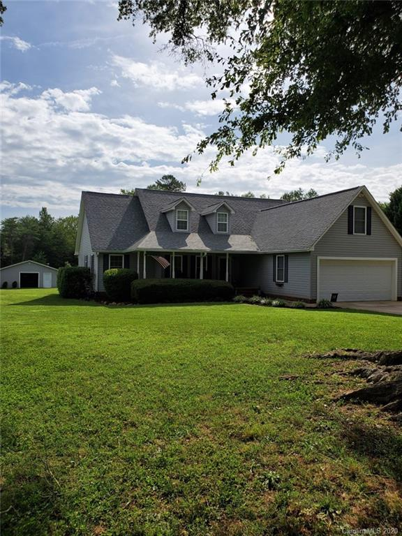 $510,000 - 3Br/2Ba - for Sale in None, Clover