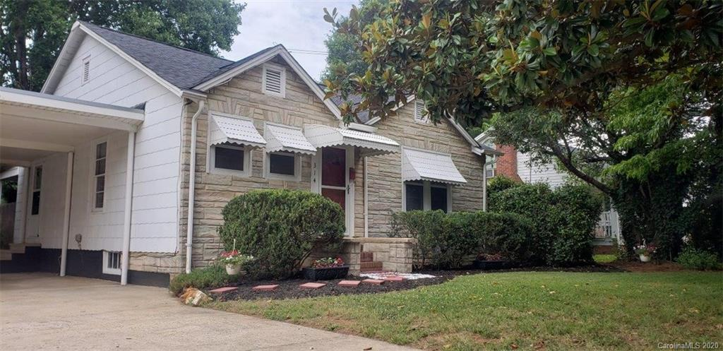 $220,000 - 3Br/2Ba - for Sale in None, Belmont