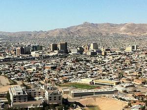 $28,888 - 0Br/0Ba -  for Sale in Sierra Crest, El Paso