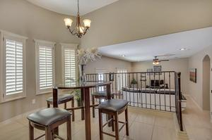 $246,950 - 4Br/3Ba -  for Sale in Gateway Estates, El Paso