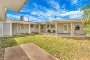 $284,900 - 5Br/5Ba -  for Sale in Mission Hills, El Paso