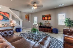 $192,950 - 3Br/3Ba -  for Sale in Mesquite Hills, El Paso