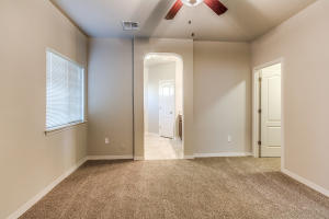 $188,950 - 3Br/3Ba -  for Sale in Mesquite Hills, El Paso