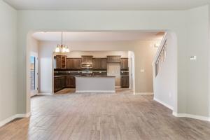 $242,450 - 5Br/3Ba -  for Sale in Mesquite Hills, El Paso
