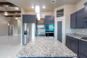$265,000 - 3Br/3Ba -  for Sale in Desert Canyon At Mission Ridge, Horizon City