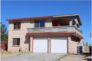 $186,000 - 4Br/4Ba -  for Sale in Le Barron Park, El Paso