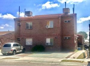 $74,950 - 3Br/2Ba -  for Sale in Oasis Ranch, El Paso