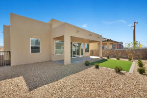 $217,580 - 4Br/3Ba -  for Sale in Desert Sands, El Paso