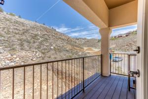 $520,000 - 5Br/6Ba -  for Sale in Kern Place, El Paso