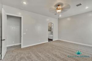 $336,950 - 4Br/3Ba -  for Sale in Cimarron Canyon, El Paso