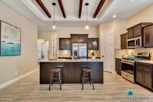 $198,950 - 4Br/2Ba -  for Sale in Peyton Estates, El Paso