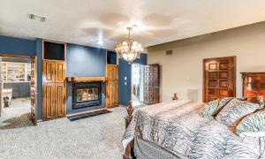 $1,400,000 - 5Br/5Ba -  for Sale in Sierra Crest, El Paso