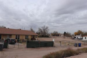 $134,000 - Br/Ba -  for Sale in North Valumbros, El Paso