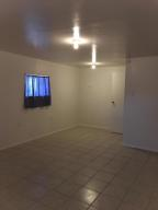 $68,000 - 3Br/2Ba -  for Sale in Fabens, Fabens