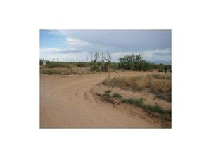 $70,000 - 0Br/0Ba -  for Sale in Chaparral, Chaparral