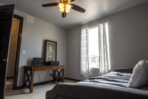 $389,900 - 4Br/3Ba -  for Sale in Garden Park At Missionridge, El Paso