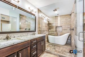 $254,950 - 4Br/3Ba -  for Sale in Tierra Del Este, El Paso
