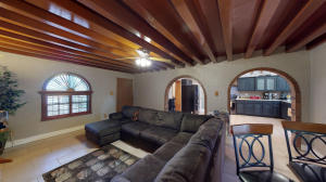 $279,950 - 5Br/4Ba -  for Sale in San Elizario, Clint