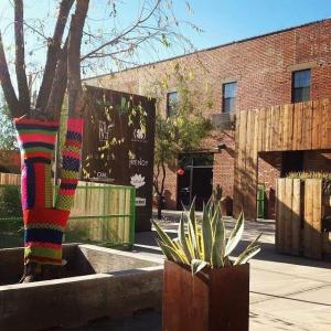 $1,700,000 - Br/Ba -  for Sale in Mills, El Paso
