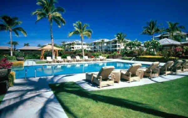 $2,250,000 - 3Br/4Ba -  for Sale in Kolea Subdivision, Waikoloa