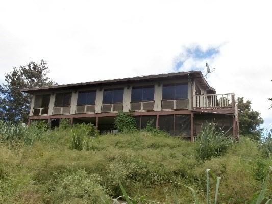 $250,000 - 4Br/4Ba -  for Sale in Puuanahulu Homesteads, Kailua