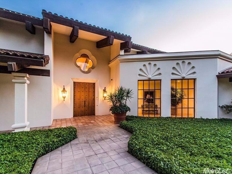 $4,400,000 - 6Br/10Ba -  for Sale in Fair Oaks