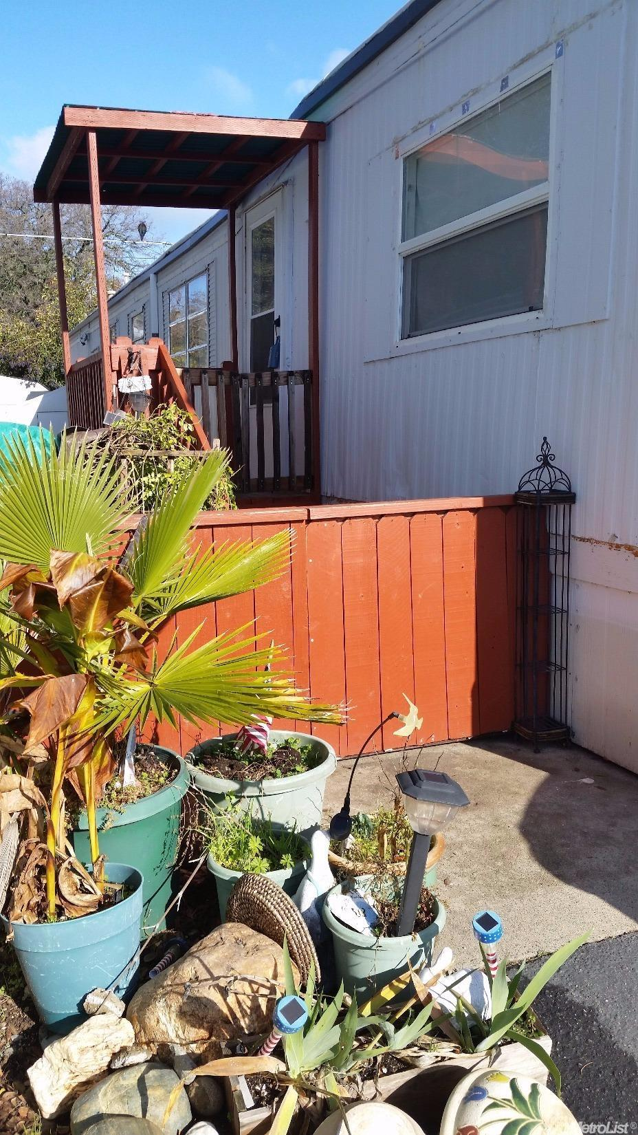 $22,500 - 2Br/1Ba -  for Sale in Granite Bay