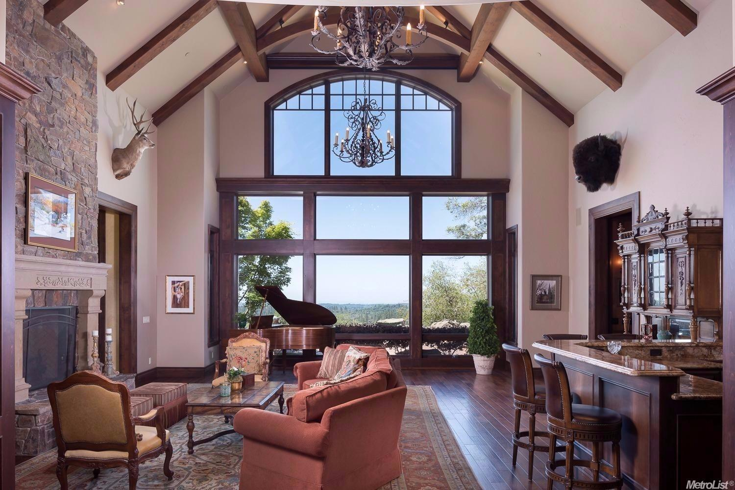 $2,400,000 - 5Br/7Ba -  for Sale in Winchester, Meadow Vista