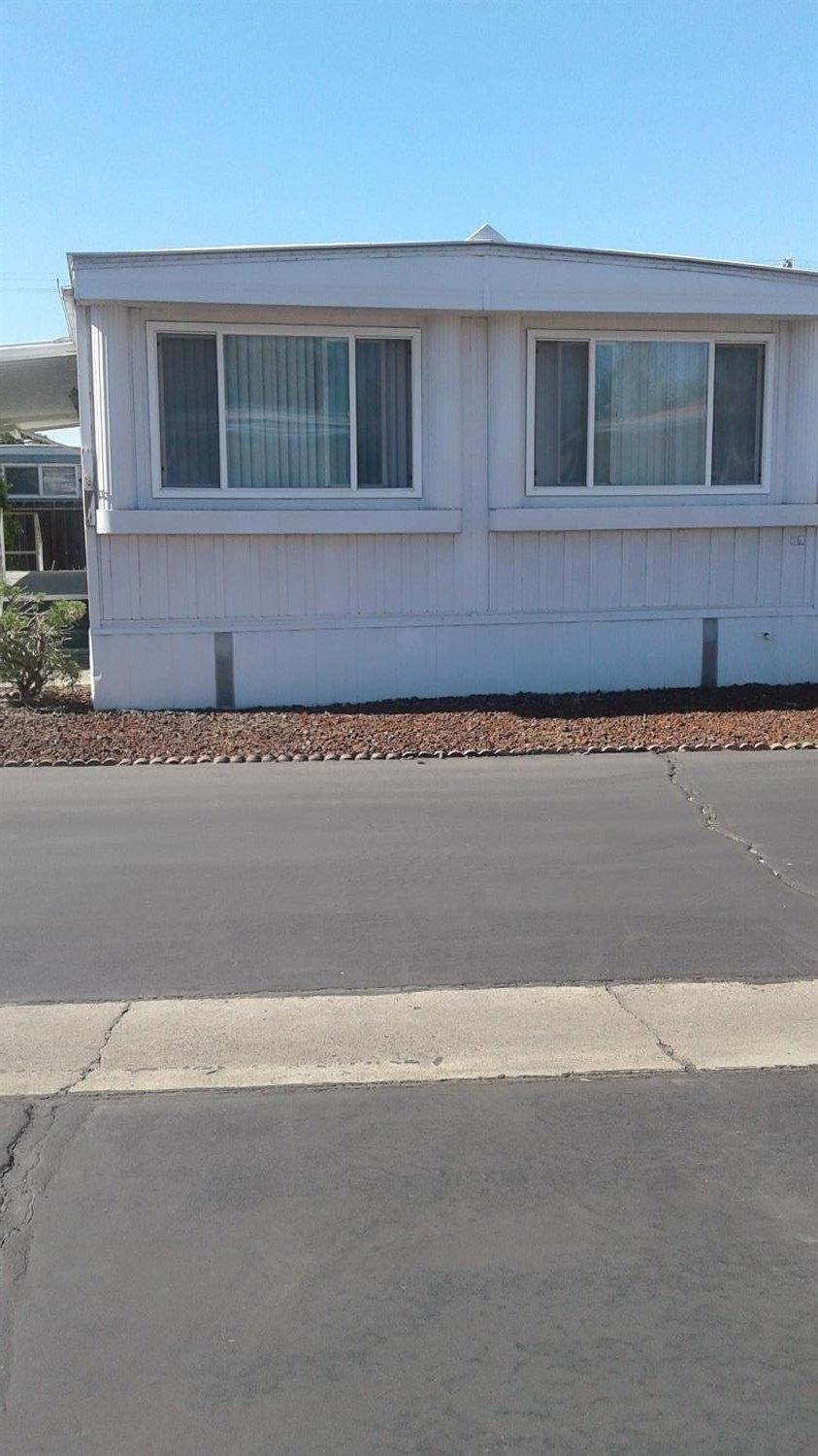 $24,000 - 2Br/2Ba -  for Sale in Turlock