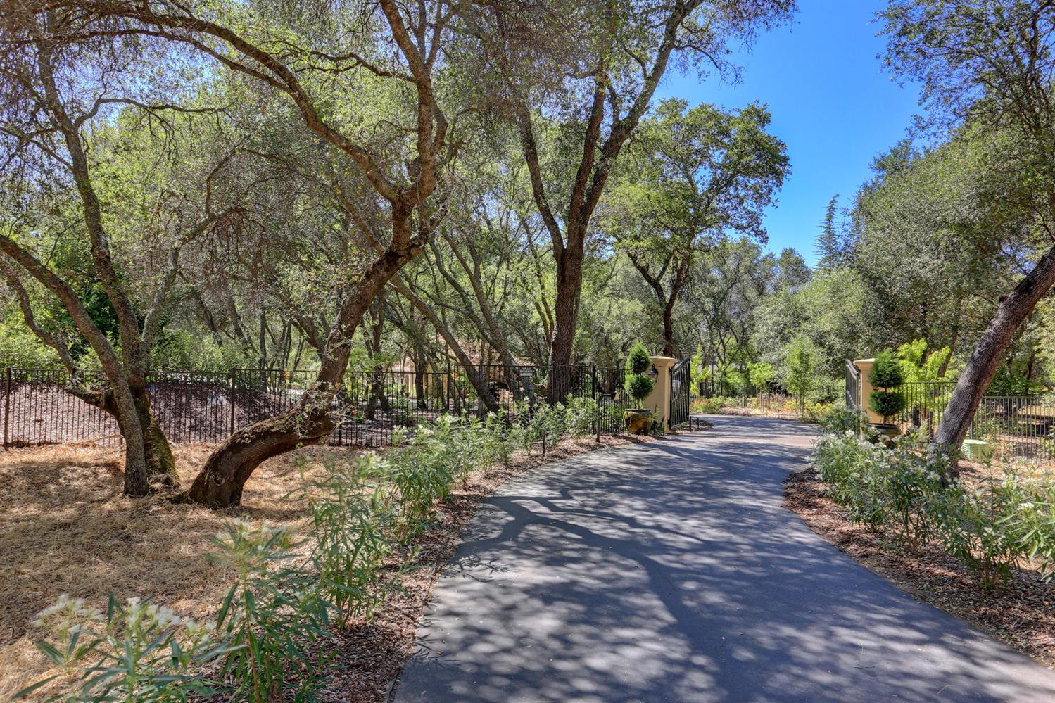 $2,325,000 - 6Br/6Ba -  for Sale in The Boulders, Granite Bay