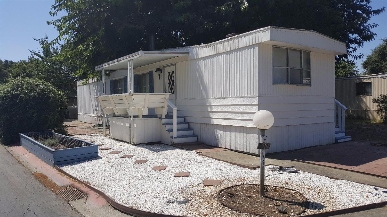 $35,000 - 2Br/1Ba -  for Sale in Davis