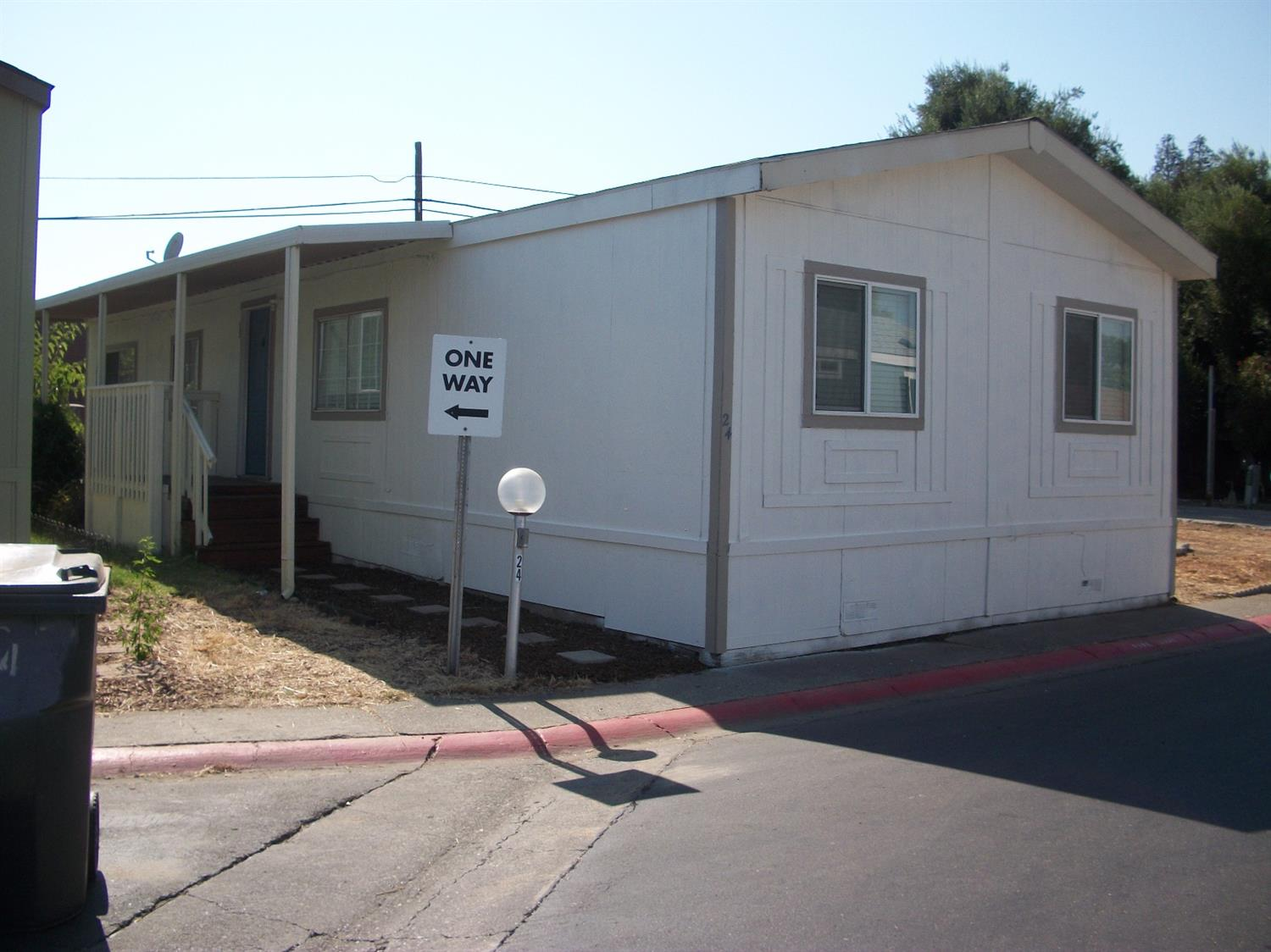 $55,000 - 3Br/2Ba -  for Sale in Davis