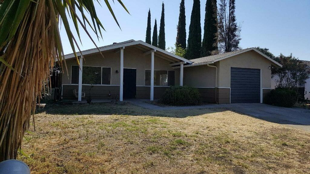 $154,900 - 3Br/1Ba -  for Sale in Orland