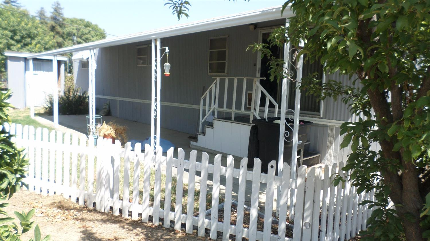 $14,500 - 2Br/2Ba -  for Sale in Gustine