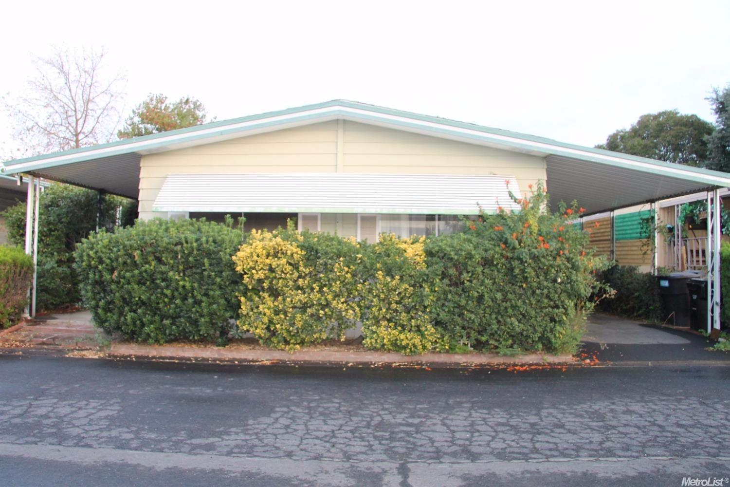 $23,000 - 3Br/2Ba -  for Sale in Sacramento