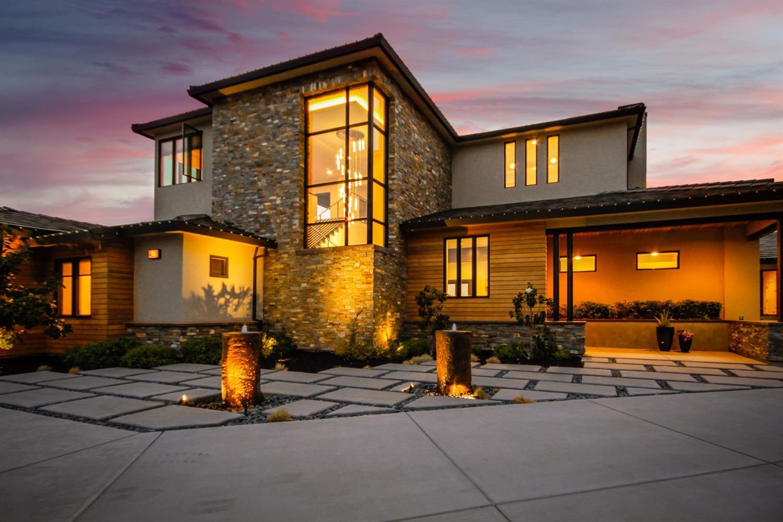 $3,250,000 - 5Br/7Ba -  for Sale in Cavitt Ranch Estates, Granite Bay