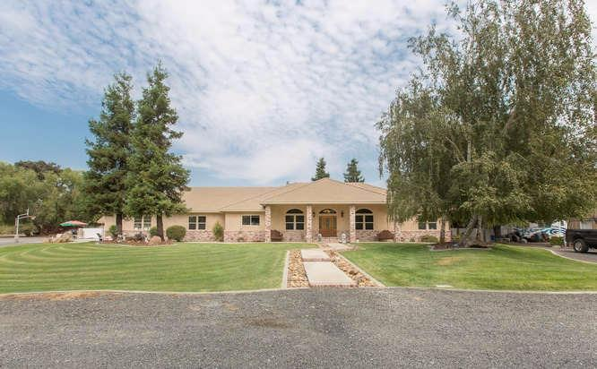 $3,150,000 - 5Br/4Ba -  for Sale in Manteca