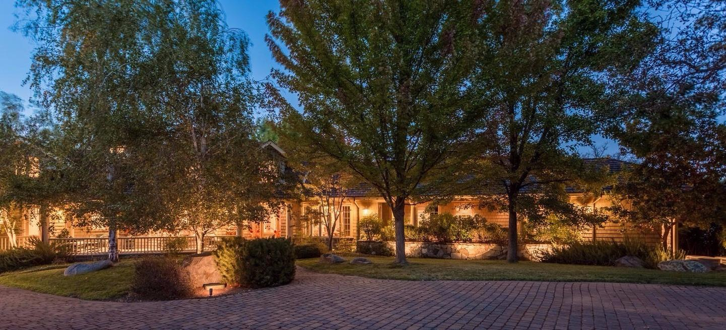 $2,590,000 - 5Br/5Ba -  for Sale in Penn Valley