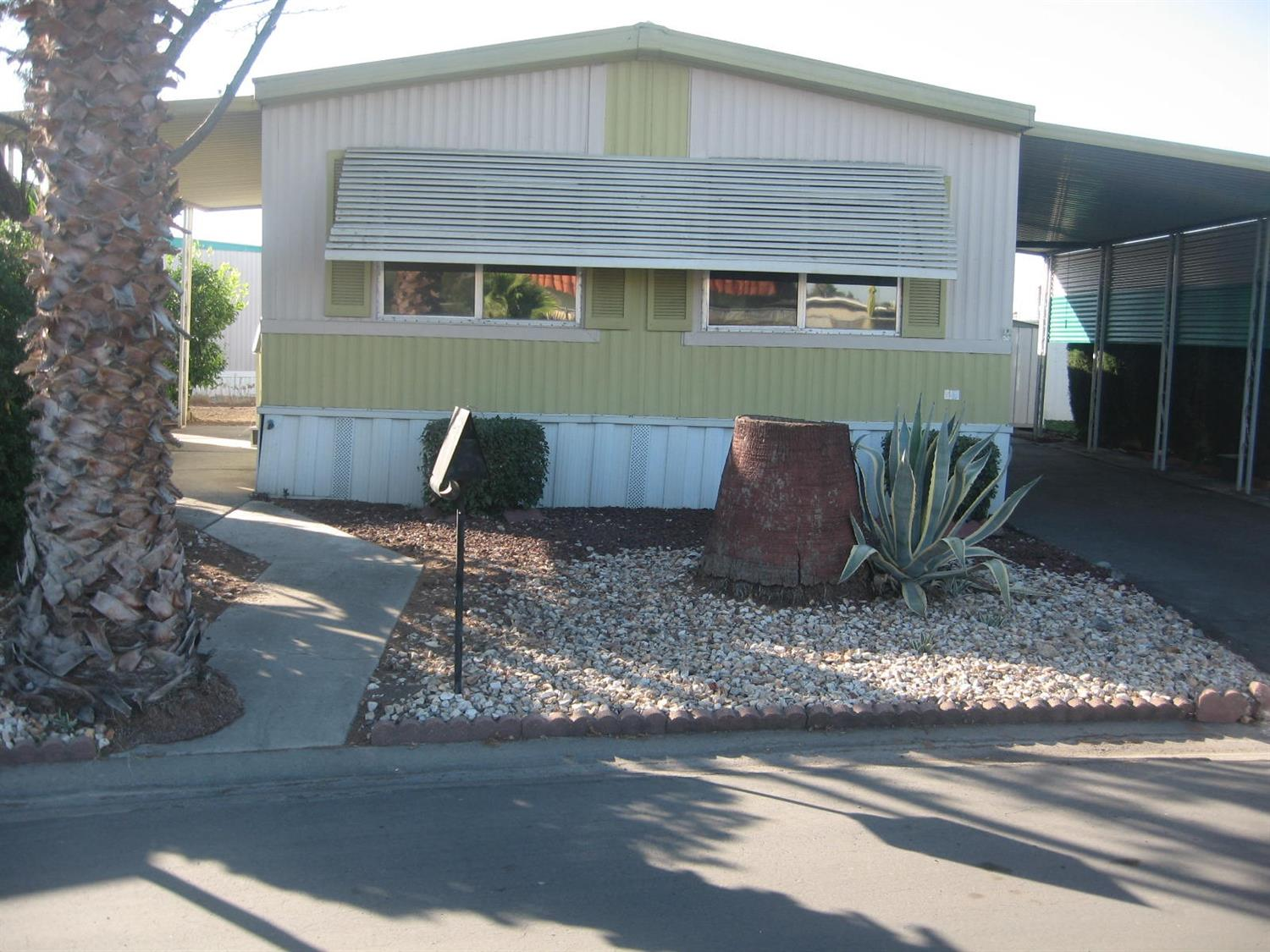 $22,000 - 2Br/1Ba -  for Sale in Stockton