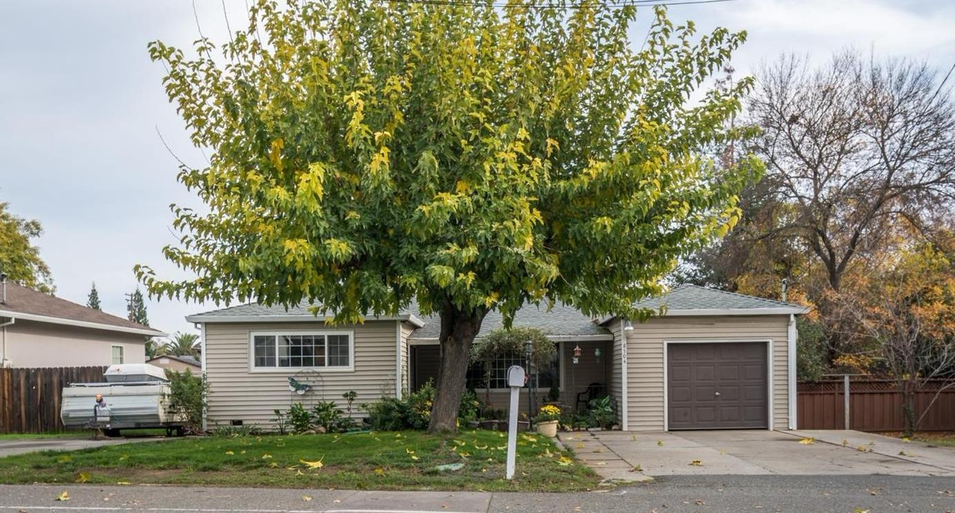 $315,000 - 3Br/2Ba -  for Sale in Citrus Heights