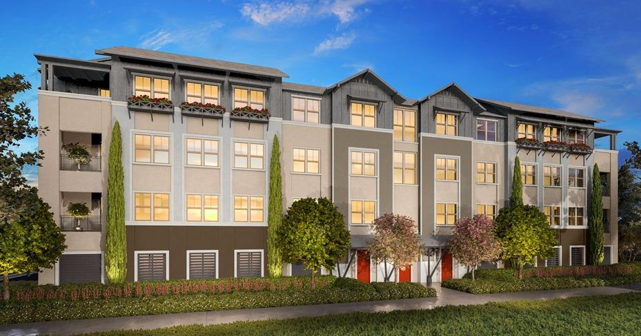 $626,700 - 3Br/3Ba -  for Sale in Gala At The Cannery, Davis