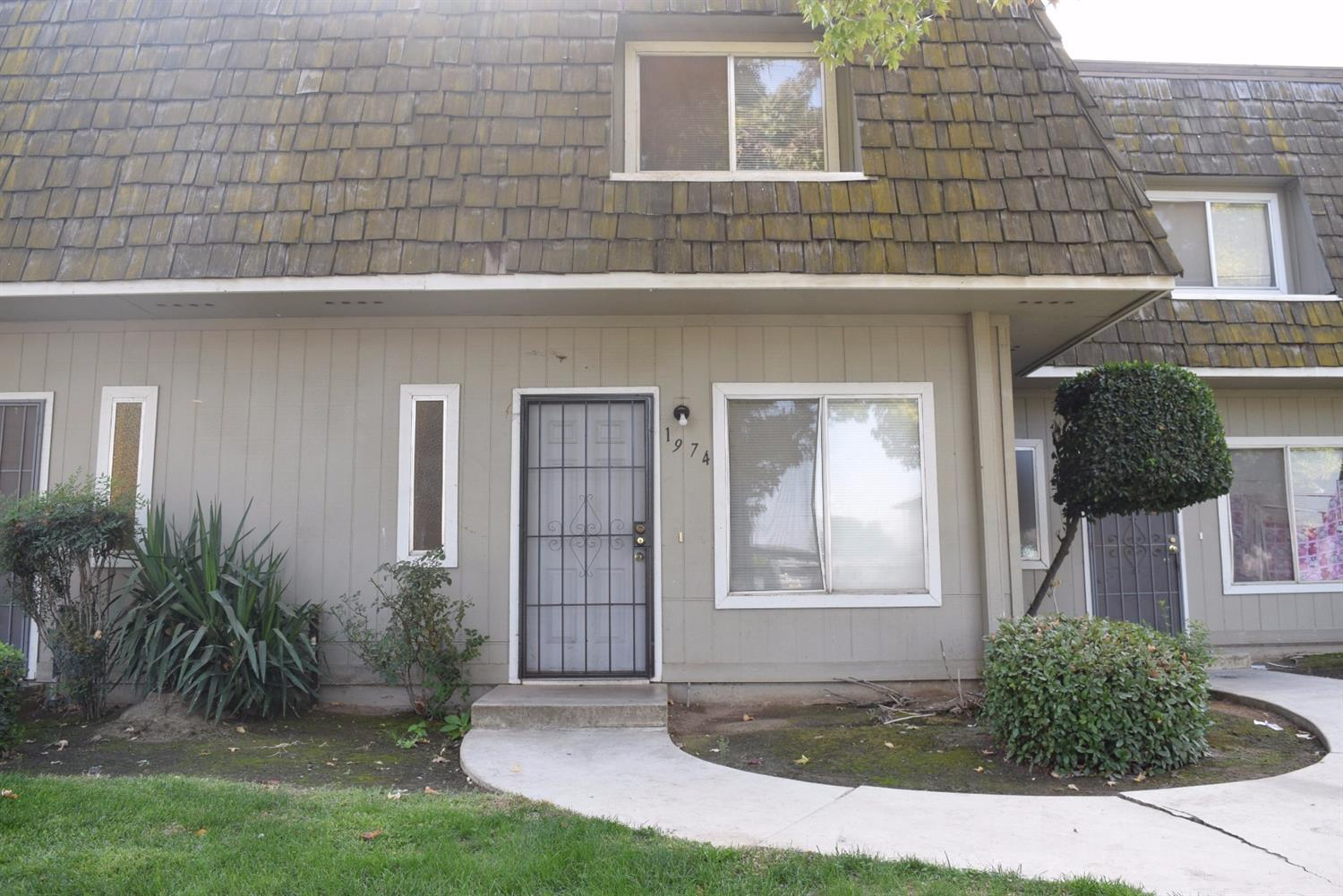 $95,000 - 2Br/2Ba -  for Sale in Merced