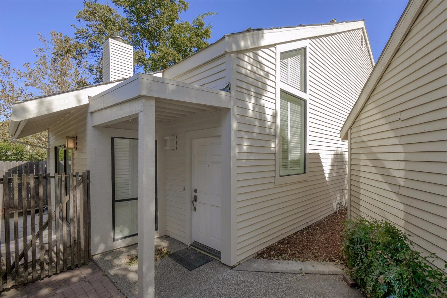 $515,000 - 3Br/2Ba -  for Sale in Davis