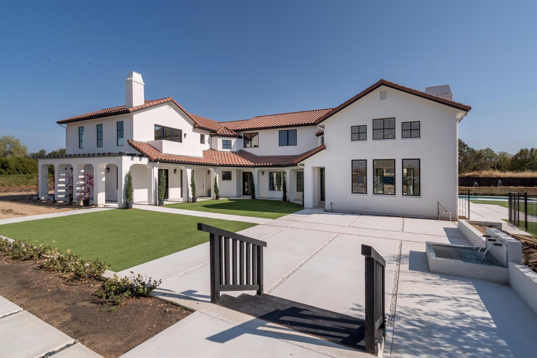 $2,699,000 - 5Br/7Ba -  for Sale in Chelshire Estates, Granite Bay