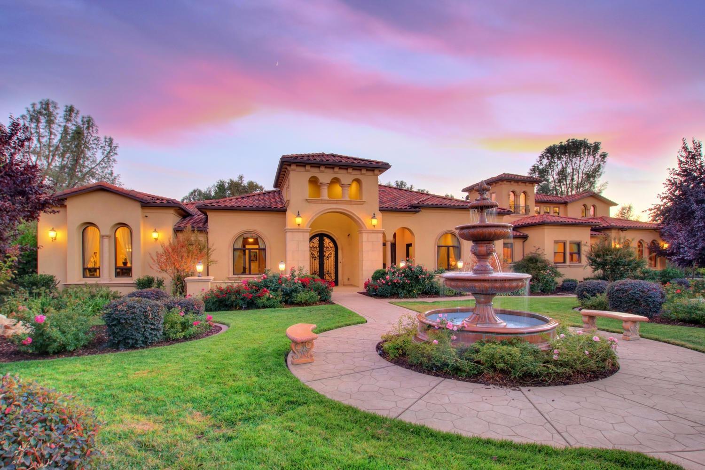 $2,890,000 - 5Br/10Ba -  for Sale in Terracina Estates, Loomis