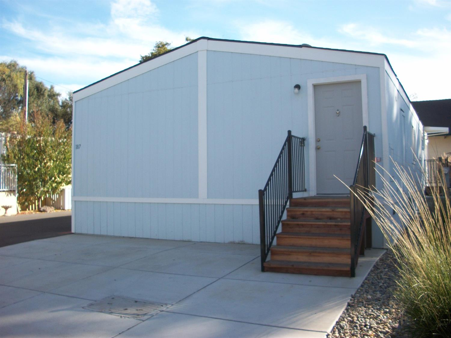 $65,800 - 3Br/2Ba -  for Sale in Davis