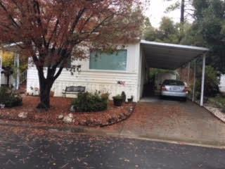 $95,500 - 2Br/2Ba -  for Sale in Placerville