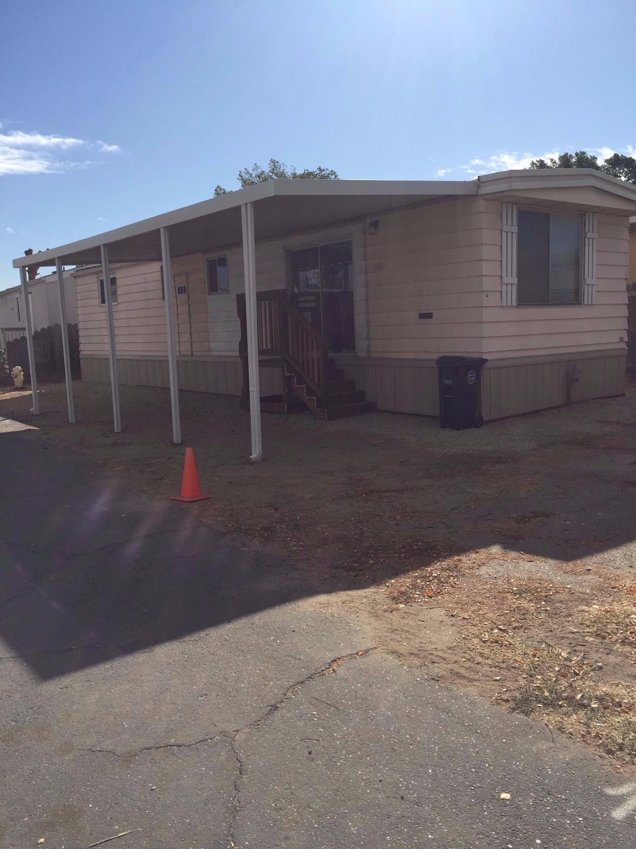 $22,900 - 1Br/1Ba -  for Sale in Manteca