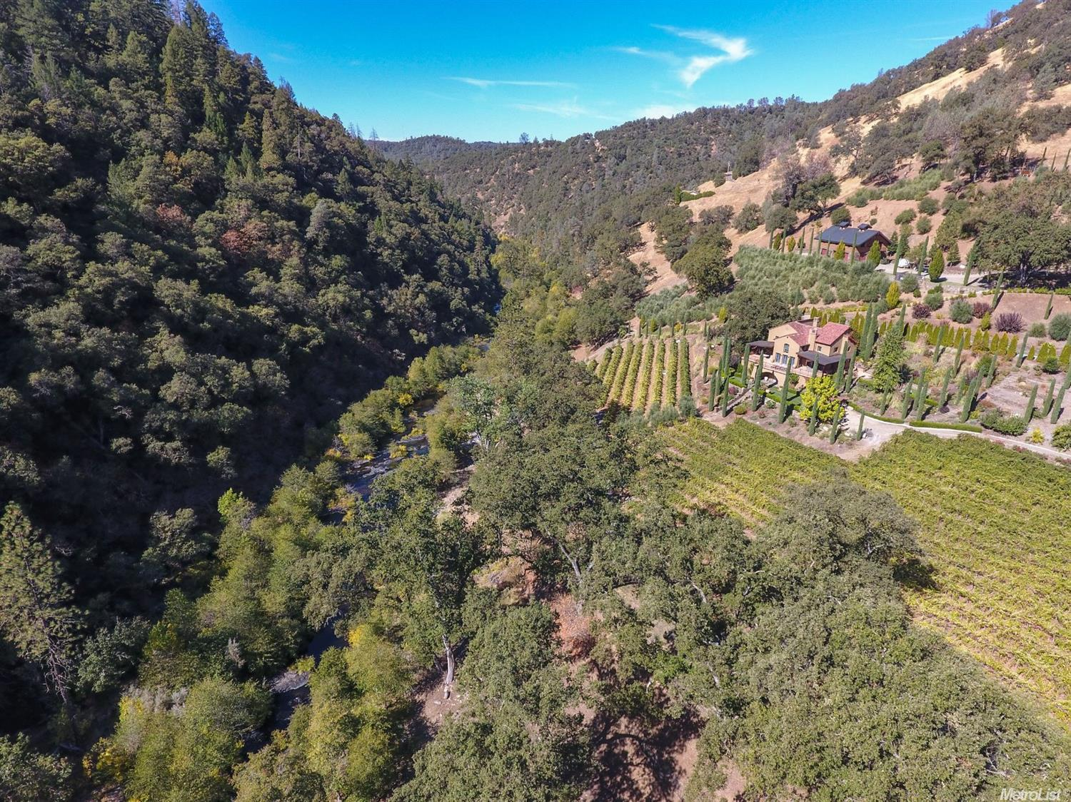 $2,600,000 - 3Br/3Ba -  for Sale in Placerville